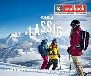 saalbach.com