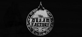 Movie Review - The Dream Factory