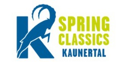 Preview: Spring Classics Kaunertal 2013 - More to come