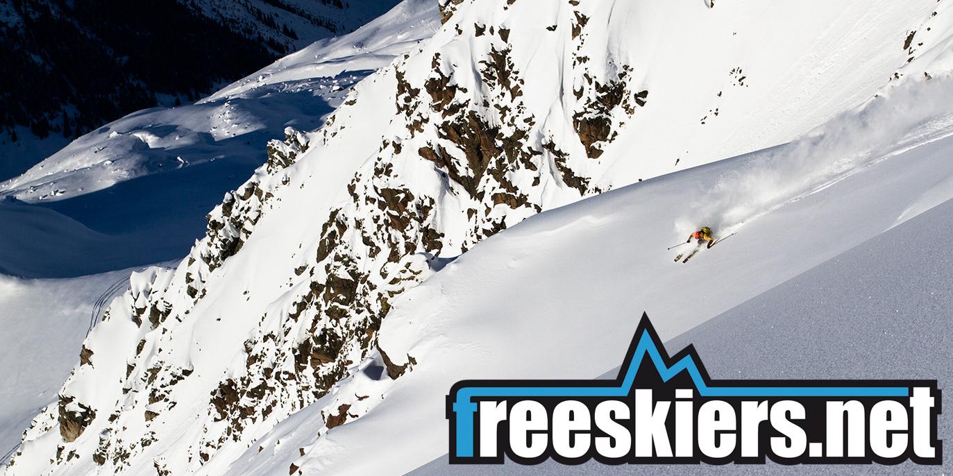 (c) Freeskiers.net