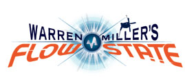 Start der Warren Miller Movietour zu