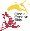 images/stories/magazin/lineup_1617/blackforestskis.jpg