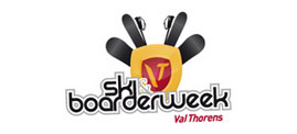 Preview: Ski & Boarderweek 2011