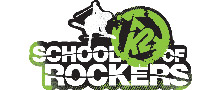 K2 School Of Rockers