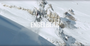 Red Bull Season Pass Episode 4: Engelberg