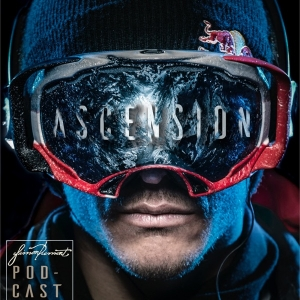 Ascension with Simon Dumont