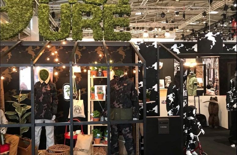 ISPO 2019: Highlights, Neuigkeiten, Innovationen