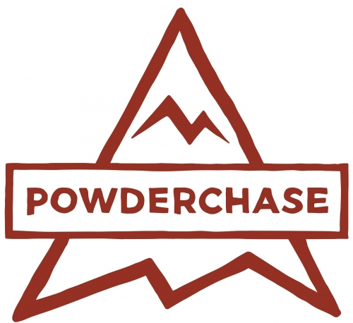 Powderchase: Freeriden mit Powdergarantie